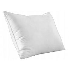 Poduszka antyalergiczna 80x80 jasiek biała