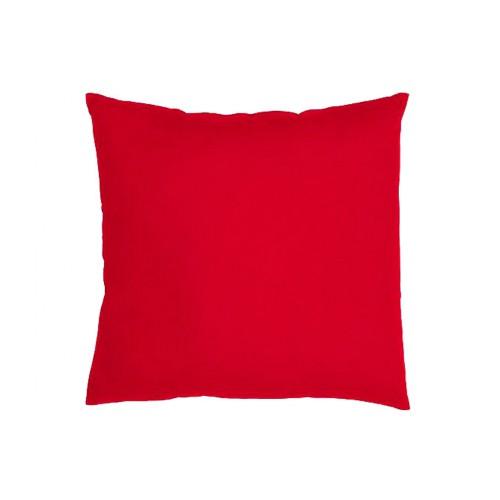 Poduszka Ozdobna Ikea 50 X 50 Cm żywe Kolory Eposcielecompl