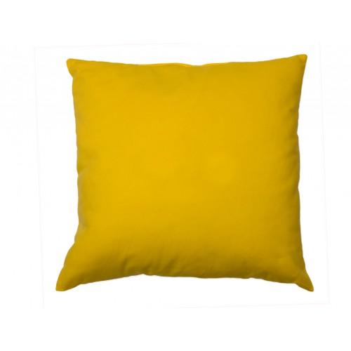 Poduszka Ozdobna Ikea Kolorowa 50 X 50 Dekoracyjna