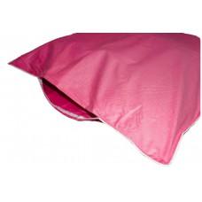Wsyp andrychowski na poduszkę 40x40cm inlet poszewka 100% bawełna