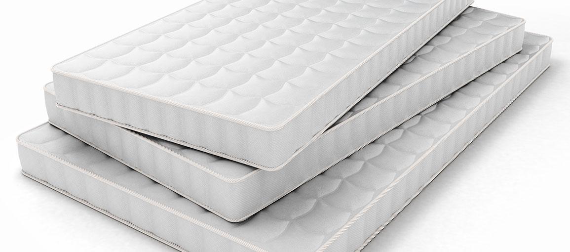 Pikowane pokrowce na materac - zalety i wady