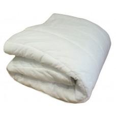 Kołdra antyalergiczna 140x200 Medi soft biała