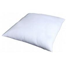 Poduszka antyalergiczna 50x60 biała