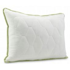 Poduszka antyalergiczna z aloesem 70x80 biała