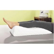 Poduszka ortopedyczna rehabilitacyjna profilowana pod nogi