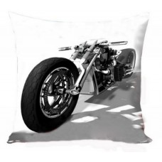 Poszewka na poduszkę 3D 40x40 wzór 11